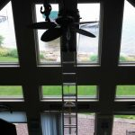Sand Country Services Cleaning Residential Skylight Windows